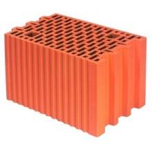 Porotherm 25 P W keraminiai blokeliai