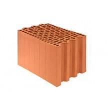 Porotherm 25 E3 keraminiai blokeliai