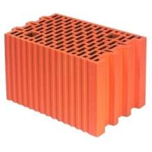 Keraminis blokelis Porotherm 25x37,3x23,8
