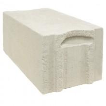 Akyto betono blokelis SOLBET 24x24x59