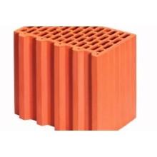 Keraminis blokelis Porotherm 30x24,8x23,8