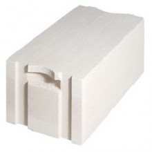 Akyto betono blokelis SOLBET 30x24x59